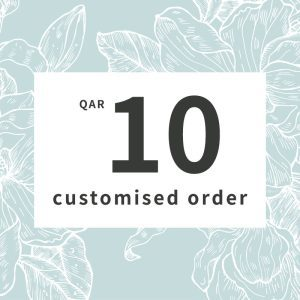 Customised-order-plants-10