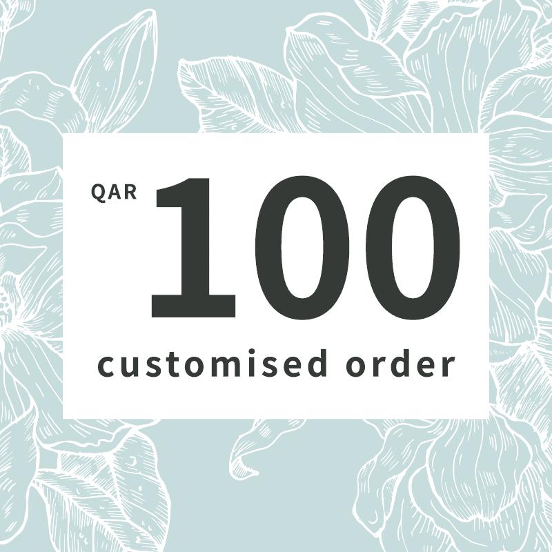 Customised-order-plants-100