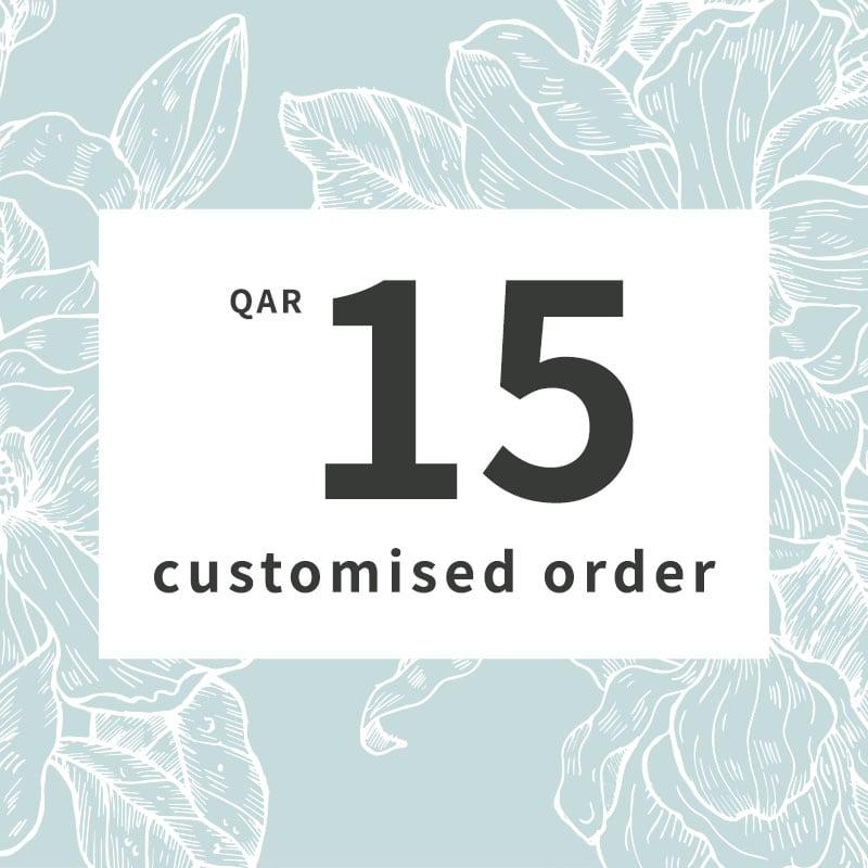 Customised-order-plants-15