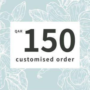 Customised-order-plants-150