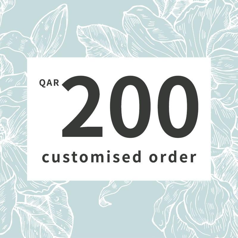 Customised-order-plants-200