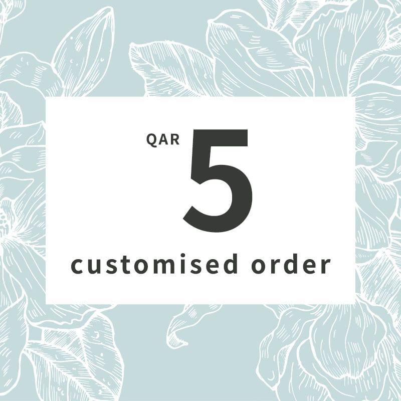Customised-order-plants-5