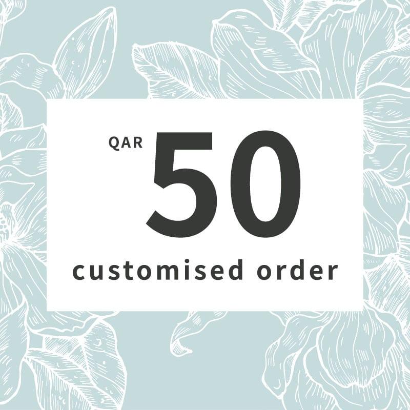 Customised-order-plants-50