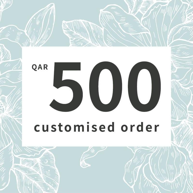 Customised-order-plants-500