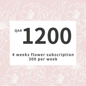 weekly-flower-subscription-1200