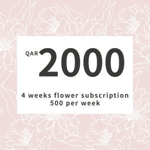 weekly-flower-subscription-2000
