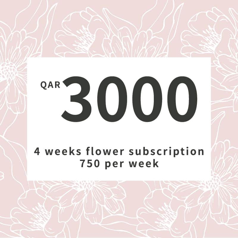 weekly-flower-subscription-3000