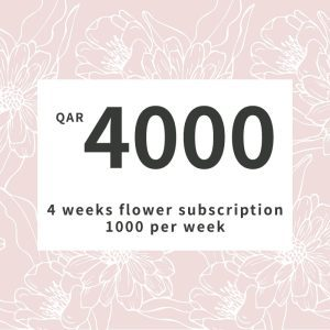 weekly-flower-subscription-4000