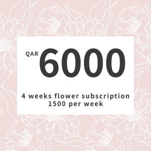weekly-flower-subscription-6000