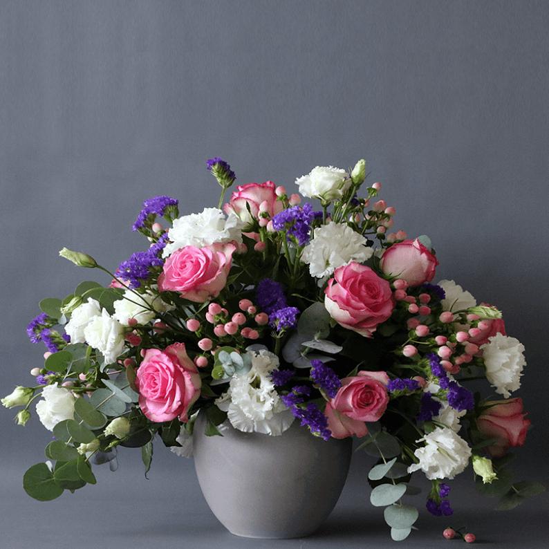 Flower Shop In Doha Qatar Online Flower Delivery Florist Wedding Flowers Send Flowers To Europe Us Australia Belarus Ukraine Russia Canada New Zealand Plaza Hollandi
