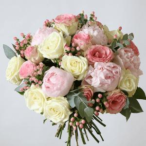 Juliette bouquet