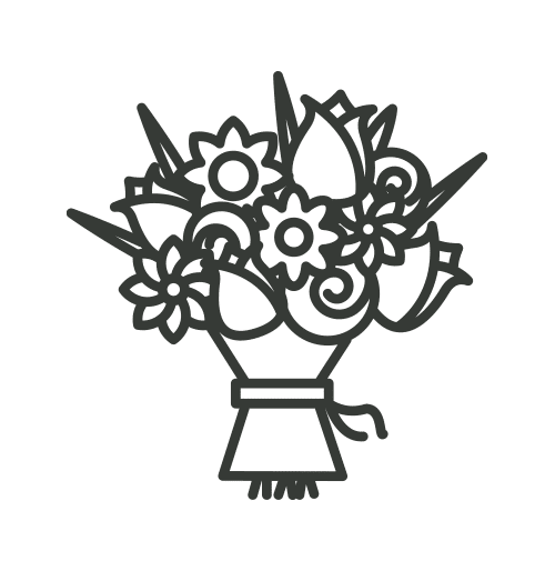 icon-bouquet