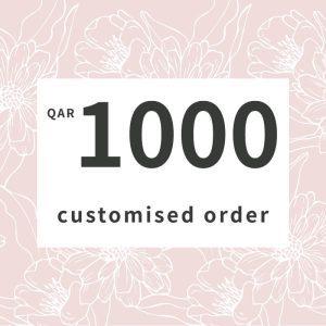 Customised-order-1000