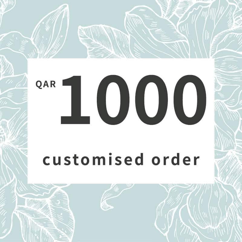 Customised-order-plants-1000
